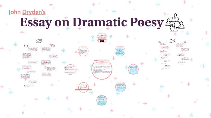 Harvard Business School Essay  Diwali Essay In English also Research Essay Proposal Essay On Dramatic Poesy By Maryam Abdun On Prezi Poverty Essay Thesis