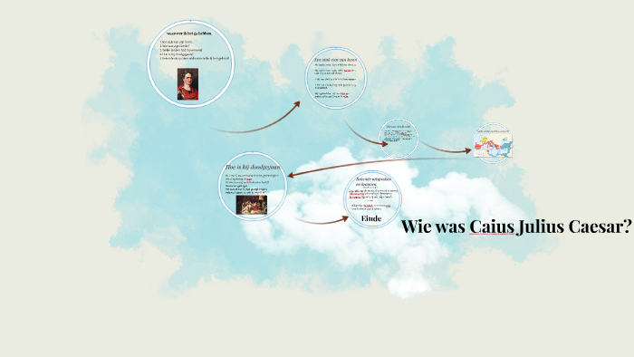 Wie Was Julius Caesar By Warre Bizeur On Prezi