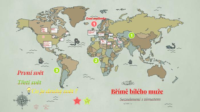 svobodné tatínky seznamka jižní afrika křesťanské seznamovací místo na Filipínách