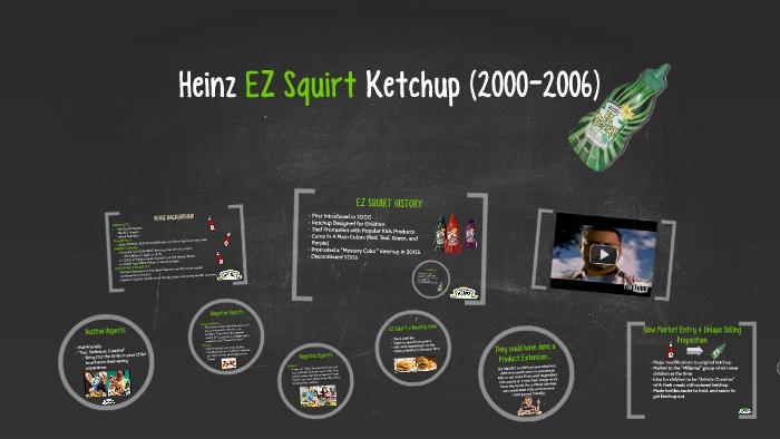heinz ez squirt ketchup Altes schwuler Opa-Sex-Video