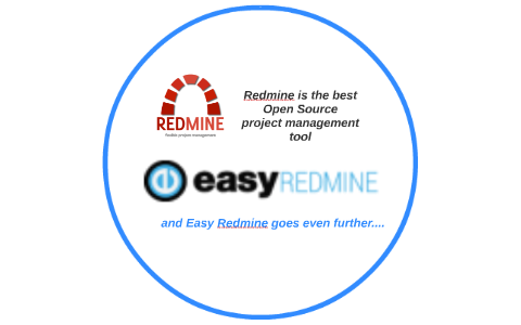 ER INTRO VIDEO by Easy Software on Prezi