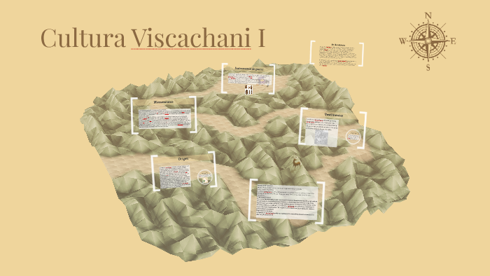 cultura viscachani i by kevin echalar on prezi