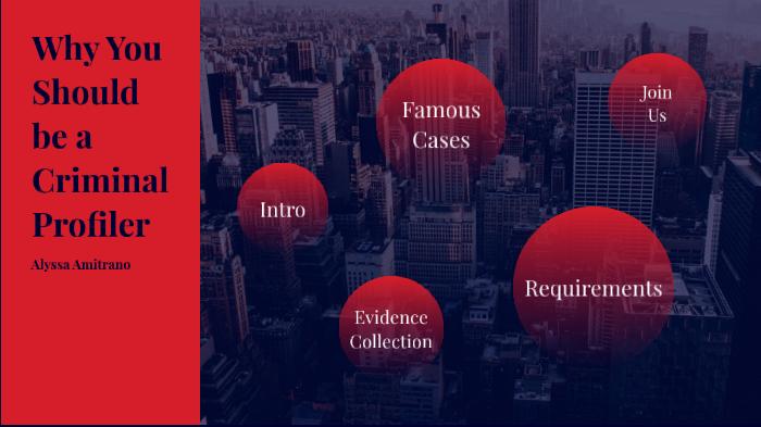forensic career by Alyssa Amitrano on Prezi Next