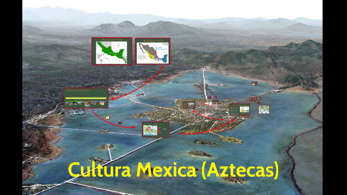 Cultura Mexica (Aztecas) by Axel Cortez Figueroa on Prezi