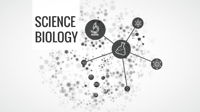 Biology Prezi Template By Prezi Templates On Prezi