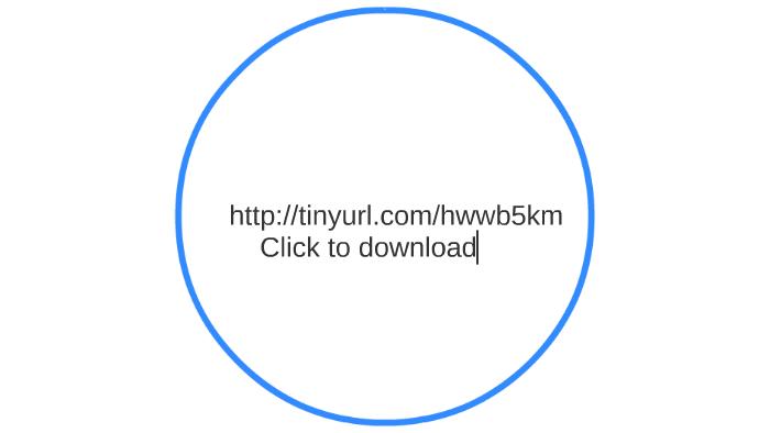 core keygen download mac free