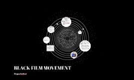 Black film thesis economics editing services