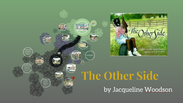 The Other Side By Lana Reeser On Prezi