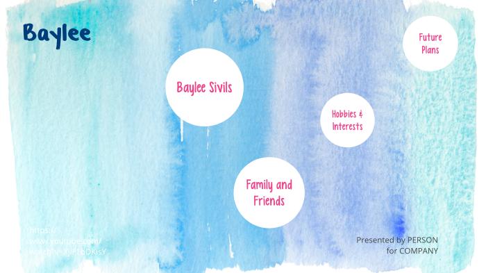 Baylee ELRC by Baylee Sivils on Prezi Next