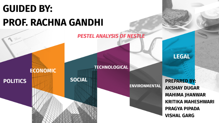 PESTEL ANALYSIS OF NESTLE BY AKSHAY DUGAR by Akshay Dugar on Prezi Next