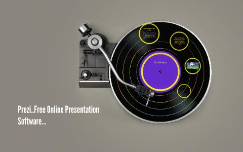 prezi free online presentation software by ben hanks on prezi