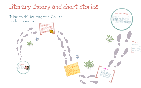 sweet potato pie story by eugenia collier