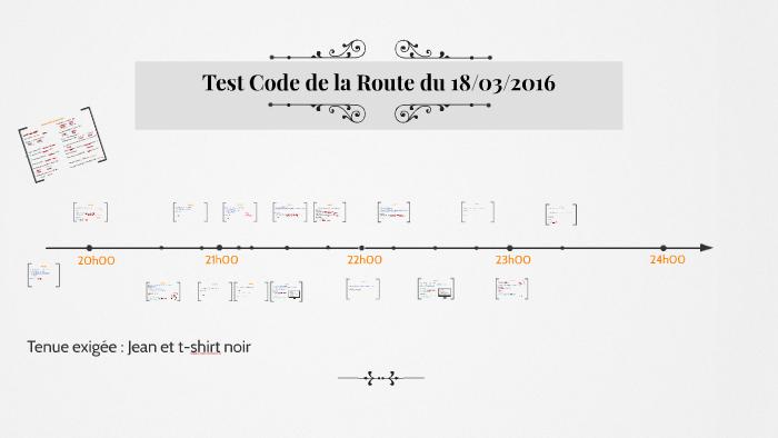 Filage Soirée Code 2016 By Emilie Cailleau On Prezi