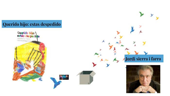 Querido Hijo Estas Despedido By Isaac Alfredo Vera Romero On Prezi