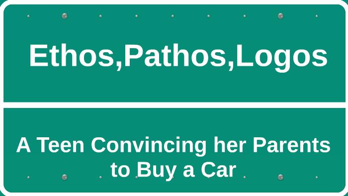 pathos in a sentence