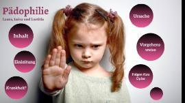 Test hebephilie Hebephiles (A
