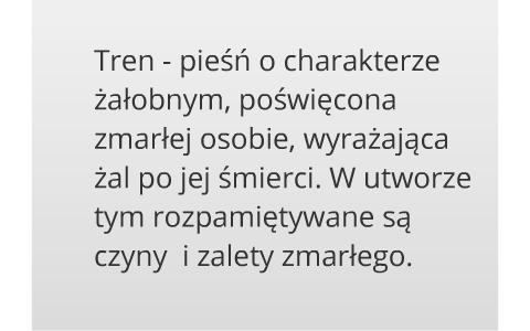 Obietnica W Broniewskiego By Edyta Wójcicka On Prezi