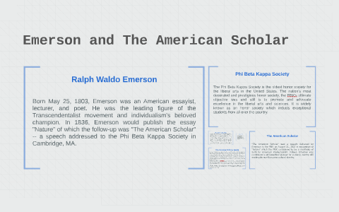 English Composition Essay  College Assignment Helper also Academic Help Writing Emerson And The American Scholar By Lucas Fernandes On Prezi Essay Vs Research Paper