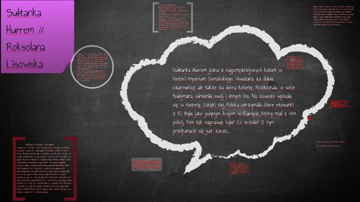 Copy Of Mind Mapping Template By Genowefa Pigwa On Prezi