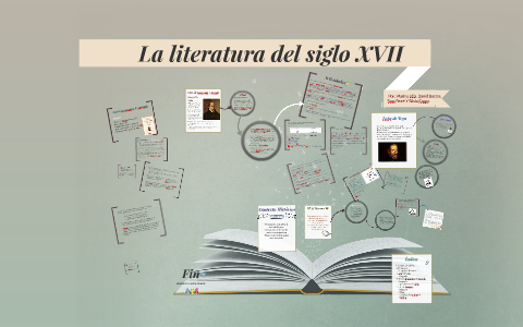 Untitled Prezi By Silvia Cugat On Prezi