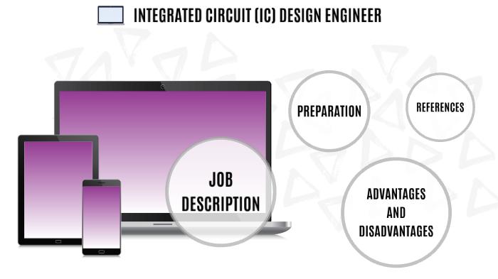 Integrated Circuit Ic Design Engineer By Rohan Satapathy On Prezi Next