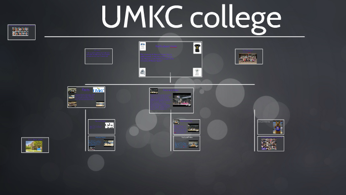 Umkc Academic Calendar.Facts About Umkc By Abrianna Berry On Prezi