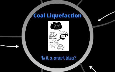 Coal Liquefaction by Austin Goerke on Prezi