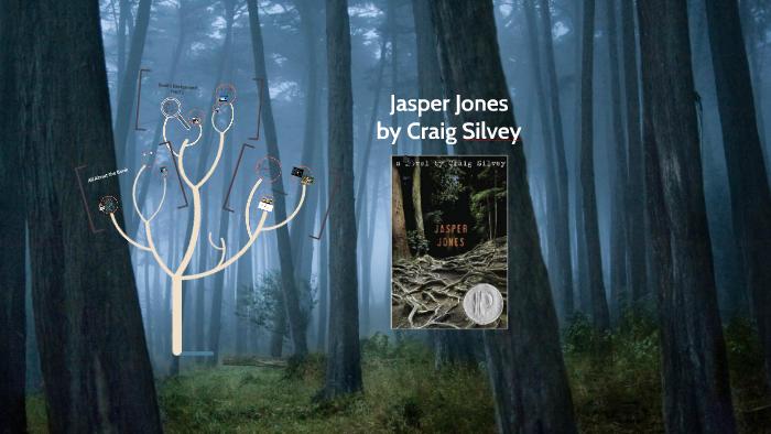 Jasper Jones by Mariah Tucson on Prezi