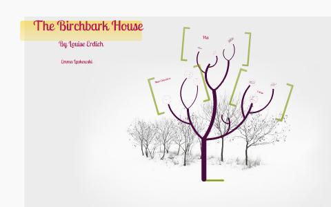 Remarkable The Birchbark House By Emma L On Prezi Download Free Architecture Designs Intelgarnamadebymaigaardcom