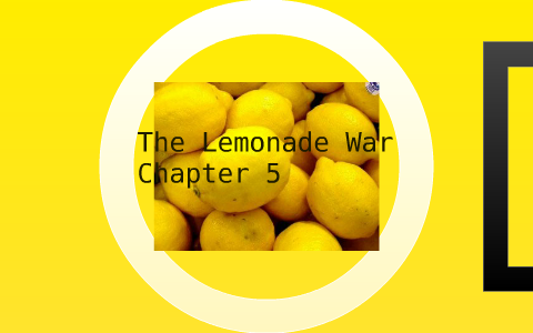 lemonade war chapter 10 summary