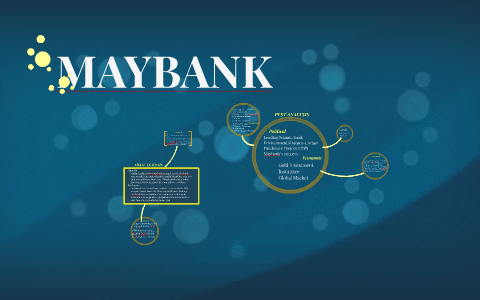 MAYBANK by Nancy Kimani on Prezi
