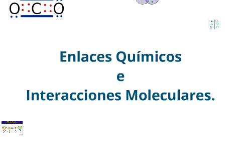 Quimica By Ariel Schmidt On Prezi