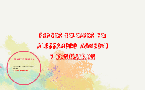 Frases Celebres De By Llindley Duque On Prezi
