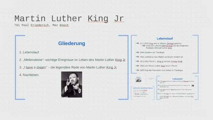 Ppt Martin Luther Und Die Reformation Powerpoint 13