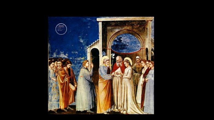 Matrimonio Romano Iustae Nuptiae : Matrimonio en roma by pacho berrocal on prezi