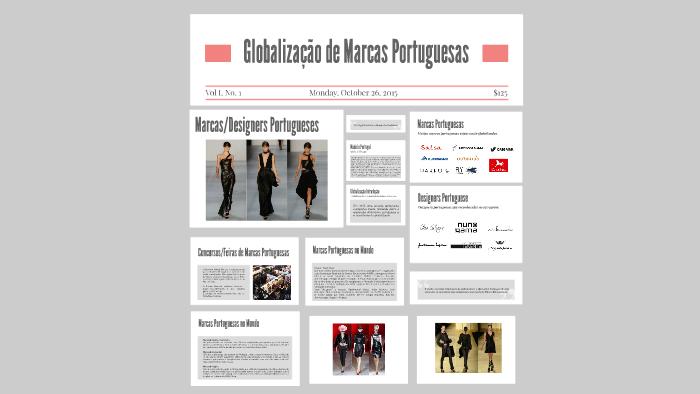 63daaa3b99 Globalização de Marcas Portuguesas by carolina loureiro on Prezi