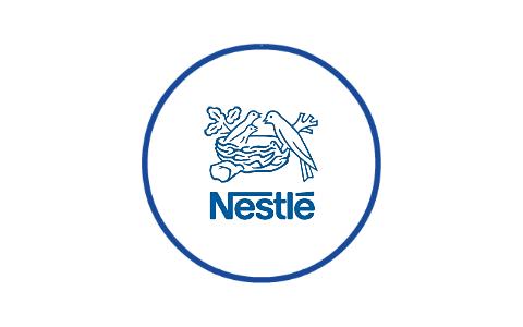 Nestlé By Judith Garcia On Prezi