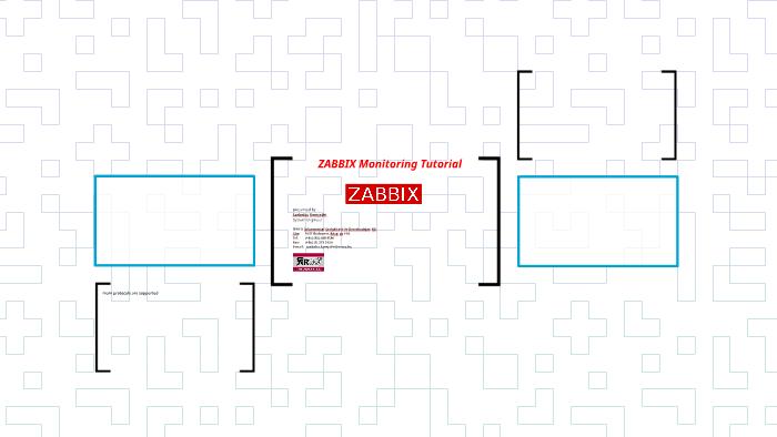 ZABBIX Monitoring by Szabolcs Komjáthi on Prezi
