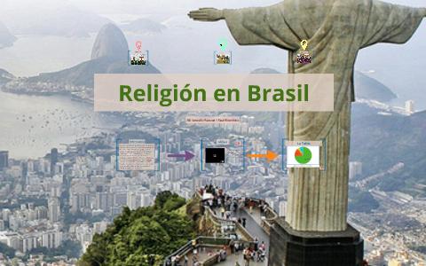 Br.De/Religion