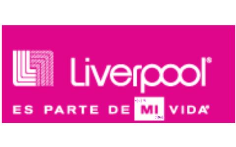 5b179a7333 El Puerto de Liverpool by Montse Ramírez on Prezi