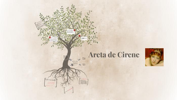 areta de cirene by f u00e1tima pi u00f1eiro villanueva on prezi