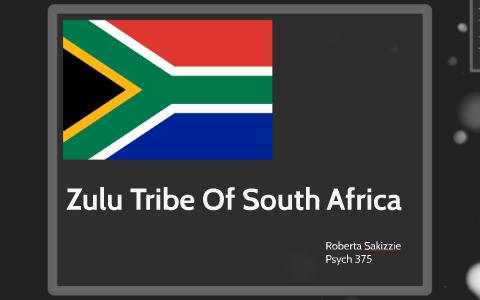 And values culture beliefs zulu Zulu Traditional