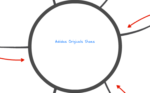 sports shoes cde71 f8549 Adidas Originals Shoes by Tanisha Francois on Prezi
