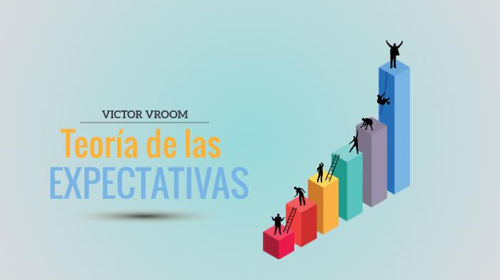 Teoria De Las Expectativas De Victor Vroom Pdf