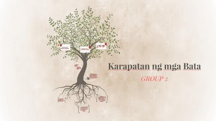 Ang 10 karapatan ng mga Kabataan by Edd Avila on Prezi