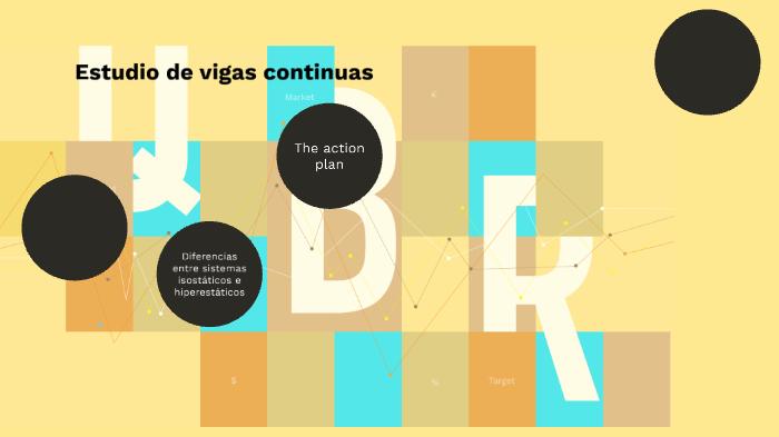 Estudio De Vigas Continuas By Andres Blanco On Prezi Next