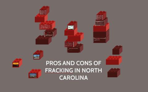 oil fracking cons