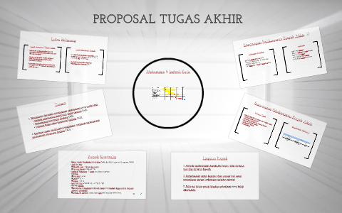 Proposal Business Plan Jasa Konstruksi ...