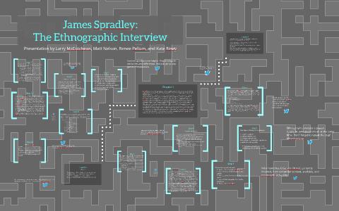 James Spradley By Larry Mccutcheon