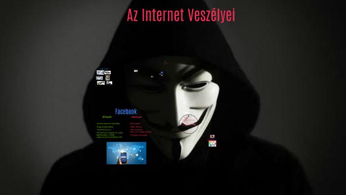 találkozás az ember az internet